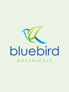 Bluebird Botanicals