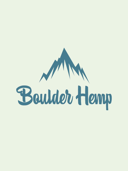 Boulder Hemp
