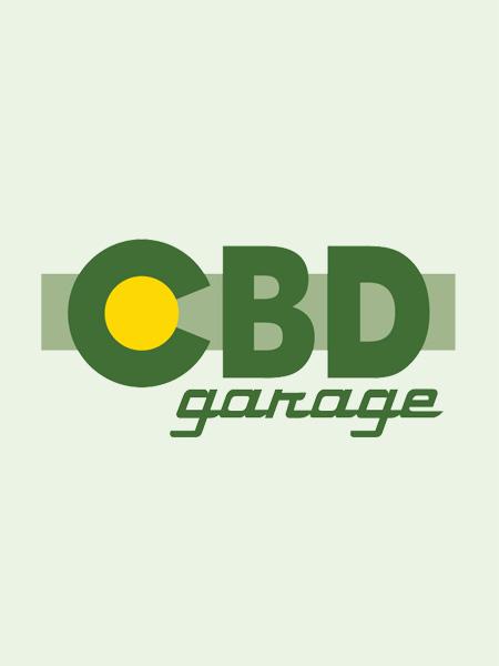 CBD Garage