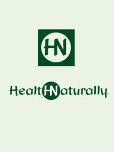 HealthNaturally