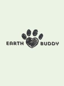 Earth Buddy Pet