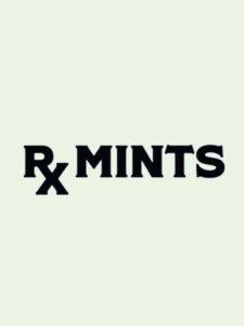 RX Mints