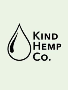 Kind Hemp Co
