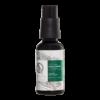 Quicksilver Scientific - Liposomal Melatonin